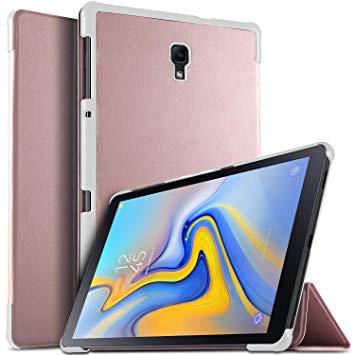 Samsung Galaxy Tab A 10.5 Specifications - Inetversal