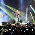 Fotos show de Marcos & Belutti em Laranjeiras do Sul - 01.12.18 - Cantu em Foco