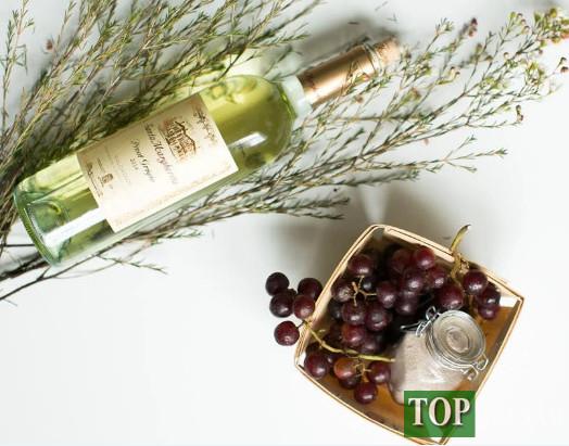 Cách trị nám tàn nhang hiệu quả nhất bằng rượu bạn nên thử ngay