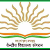 50 new Kendriya Vidyalayas approved by the Cabinet