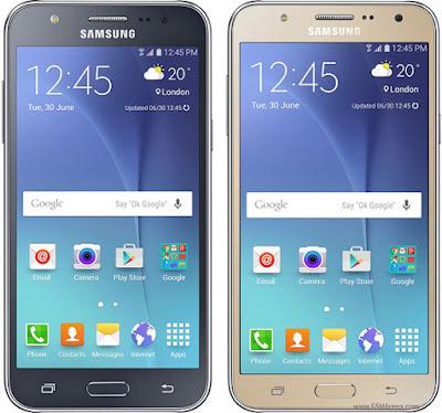thay mặt kính Samsung Galaxy J7 uy tín ở đâu