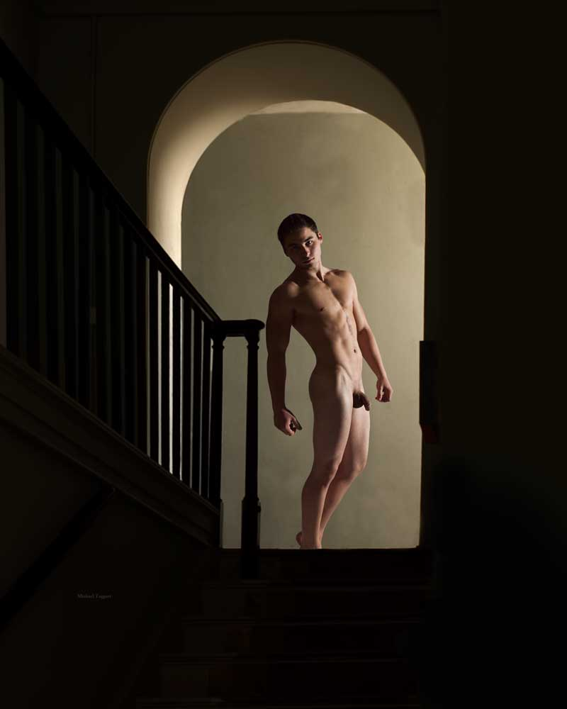 michael-verdugo-naked-fun-torture