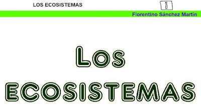 https://cplosangeles.educarex.es/web/quinto_curso/naturales_5/ecosistemas_5/ecosistemas_5.html