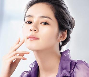 Yun jung hoon han ga in dating rut 7