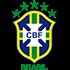 Μουντιαλ Βραζιλία