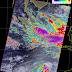 METEOR M2 02:16 UTC  /  09:16 WIB over Indonesia