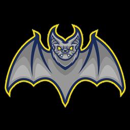 kelelawar logo