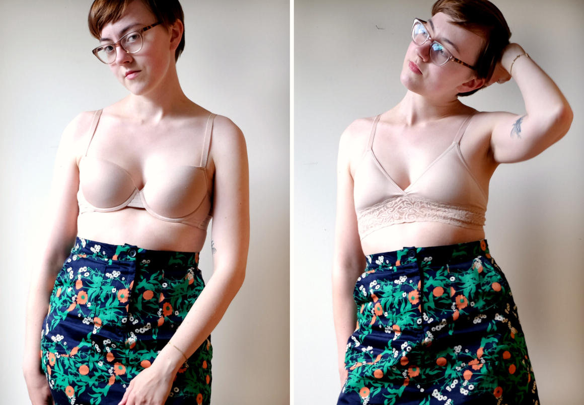 ethical bras for a cups white rabbit stylewise-blog.com