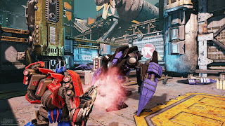 Transformers Fall of Cybertron How long to beat