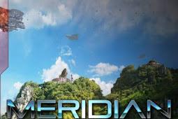 Meridian New World [1.0 GB] PC