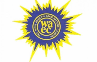 WAEC 2020/2021 Animal Husbandry Obj & Theory/Essay Questions & Answers is out