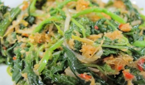 resep-urap-sayur-sehat-enak