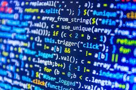 Công cụ chạy thử code html online
