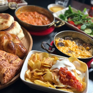 gubate restaurant kayseri