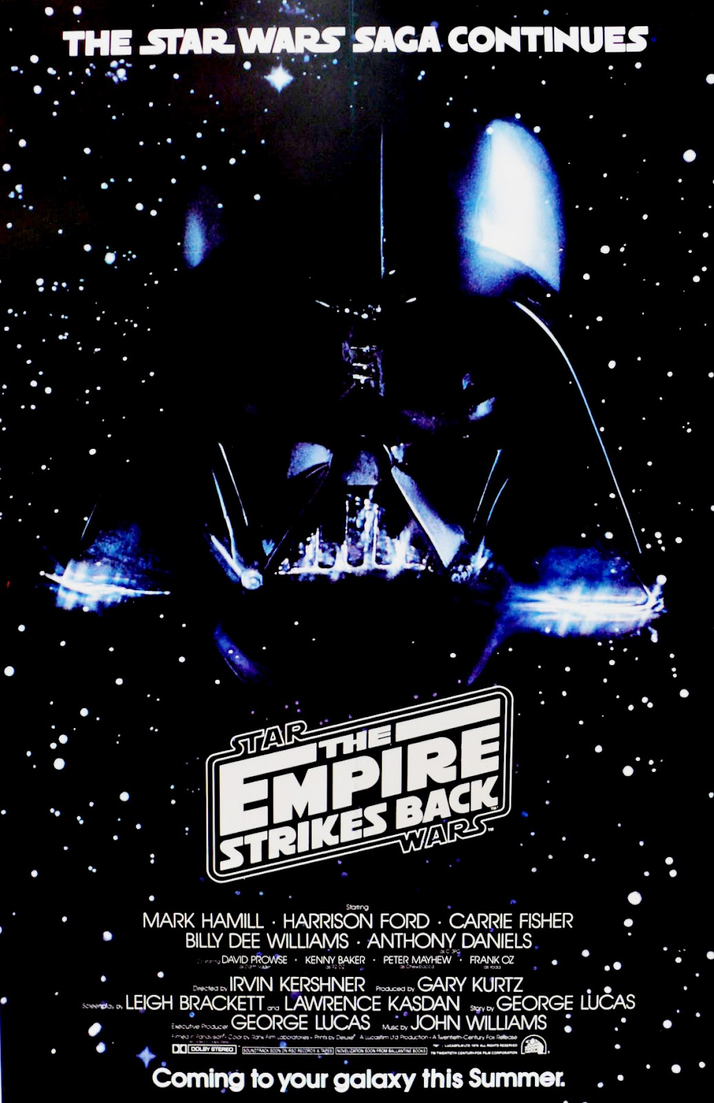 Color art and empire by natasha eaton - Continuing My Look At Movie Posters And Fan Art With The Next Film In The Star Wars Saga The Empire Strikes Back