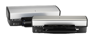 HP Deskjet D4260 Printer Driver Download