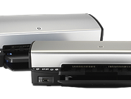 Download HP Deskjet D2566 Driver & Software