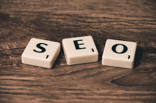 SEO Foundational Backlinks