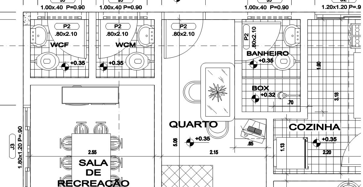 Arquiteto Jocimar Paixão: Qual a importância do Desenho