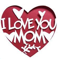Koleksi Puisi Ibu Ungkapan Kasih Sayang