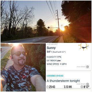 running selfie 04.23.19 with skyline