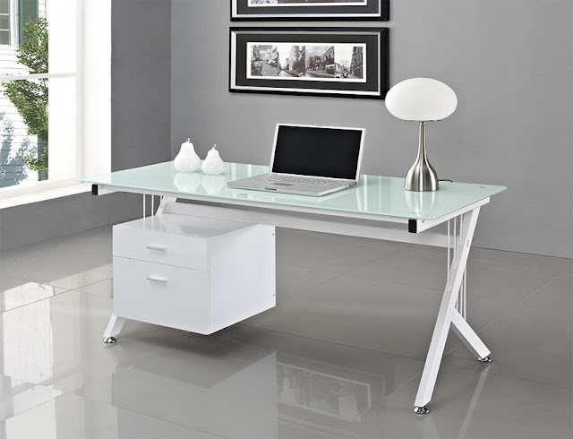 best buying white office furniture Rock Hill for sale online