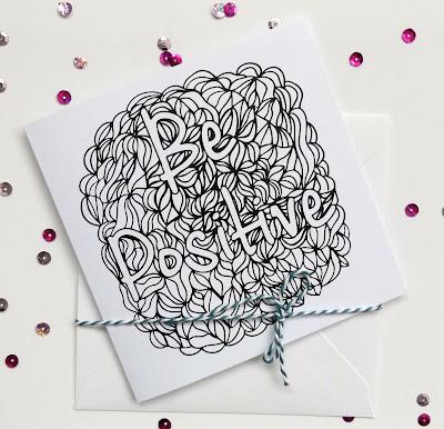 #Paperhaul card