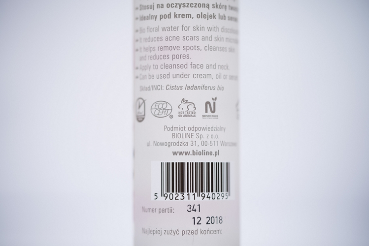 hydrolaty-sto-procent-natury