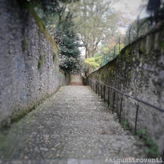 aiquattroventi-lagomaggiore-ispra-scalinata