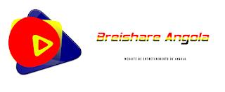 https://fanburst.com/breishare-angola/247-ft-xuxu-bower-prod-by-nucho-beatz-breishare-angola/download