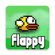 Download Game Flappy Bird 1.3 APK Android
