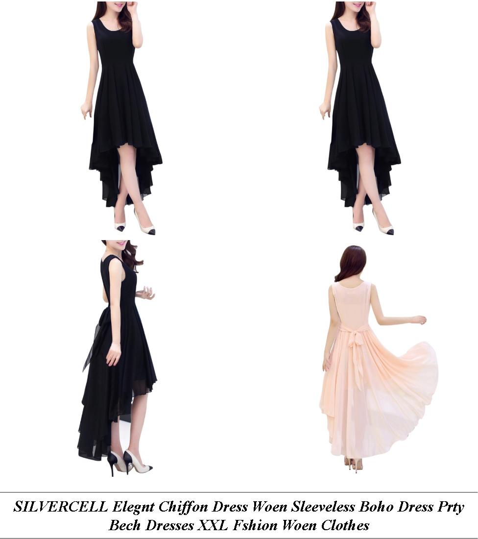 Party Dresses Uk Womens - Warehouse Clearance Sale Ireland - Long Sleeve Party Dresses