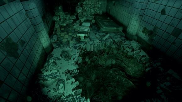 amigdala-pc-screenshot-www.ovagames.com-5