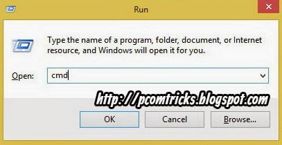 How to Close an Application Program With CMD  How to Close an Application Program With CMD (Command Prompt)