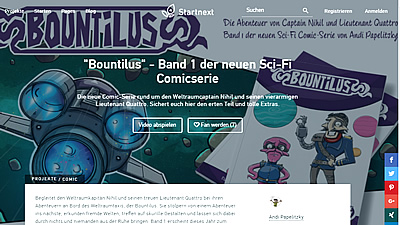 https://www.startnext.com/bountilus-comic