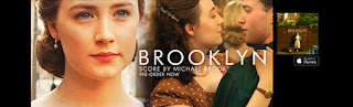 brooklyn soundtracks-brooklyn muzikleri