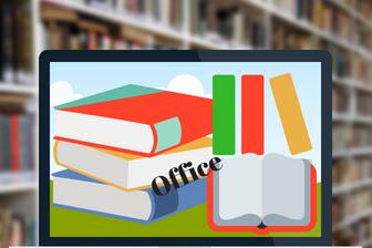 Cara print file pdf menjadi Booklet/Buku bolak-balik