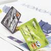 Yuk Kepoin Perbedaan Jenis Kartu ATM BRI Privat Label, Classic, Gold dan Premium