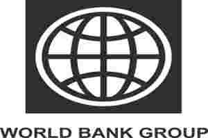 Fully Funded - World Bank Group Analyst Program 2019 for Young Professionals