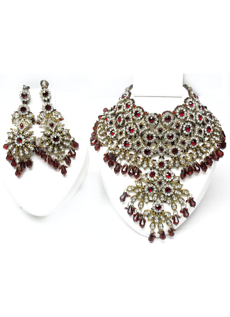 Aleda Costa Beautiful Diamond Jewellery Pictures