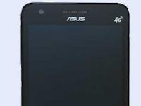 Firmware Asus Zenfone3 Laser Z01B ( ZC551KL )