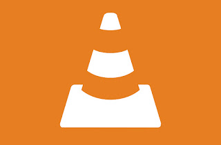 Vlc-player-2-5-13-for-android