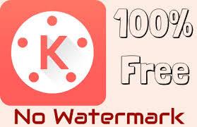 green kinemaster pro apk no watermark download