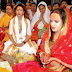 60 transgenders were boycotted by the Akhil Bharatiya Akhara Parishad