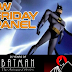 5W Friday Panel: Batman: The Animated Series at 25