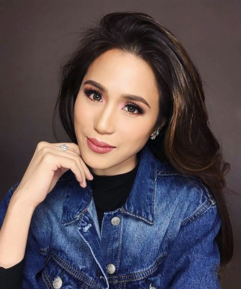 WATCH: Toni Gonzaga Can't Stop Crying After She Was Forced To Do THIS In Eat Bulaga!