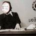 ΚΟΥΙΖ: ΠΟΙΟΣ (νυν) βουλευτής του ΣΥΡΙΖΑ ήταν στην ΥΕΝΕΔ επί (πραγματικής) χούντας!