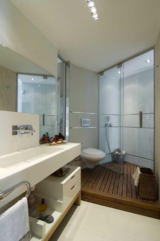 banheiros-modernos-25