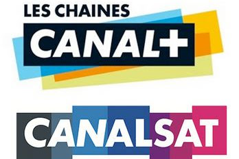 CANALSAT - New Frequency - Astra