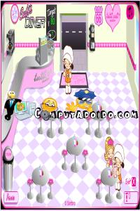 computadoido jogos Jogos de cozinhar Administre a  lanchonete Tutti jogos de cozinhar